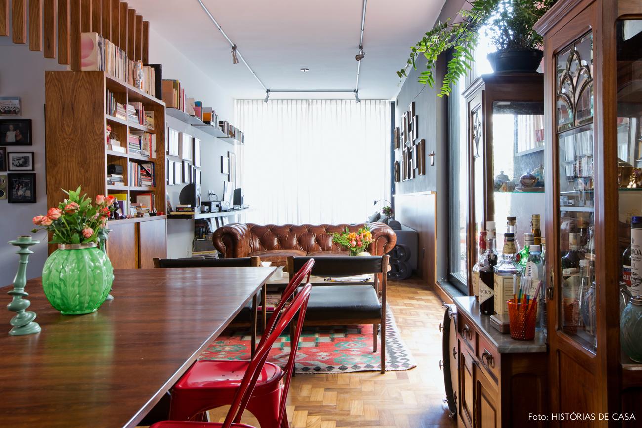 04-decoracao-sala-de-estar-integrada-estilo-industrial-vintage