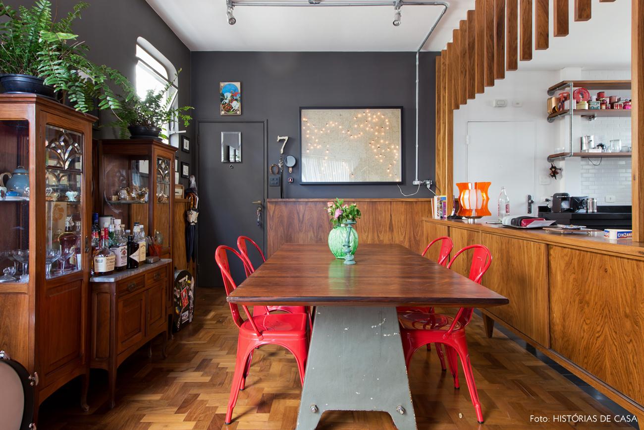 05-decoracao-sala-de-jantar-integrada-estilo-industrial-vintage