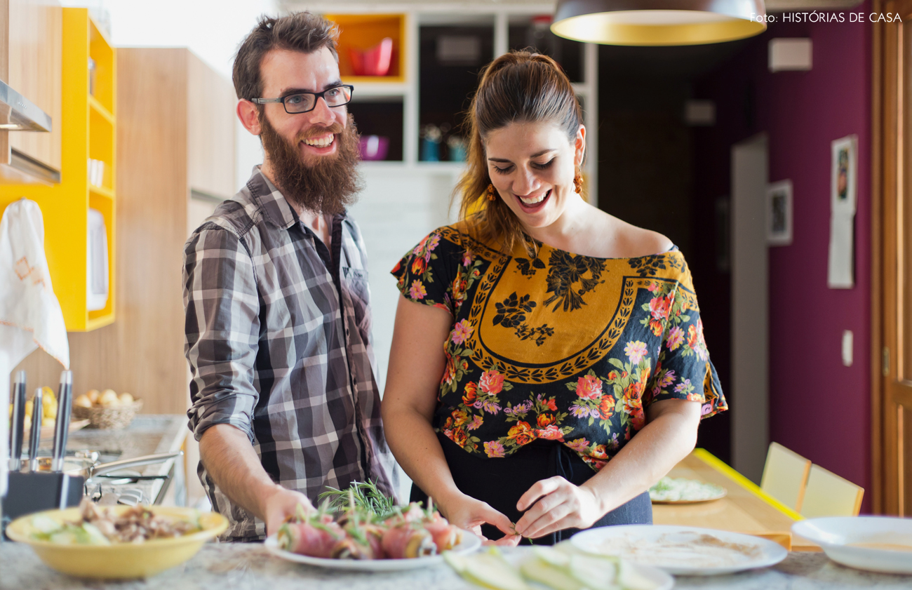 13-decoracao-cozinha-amarela-receita-italiana