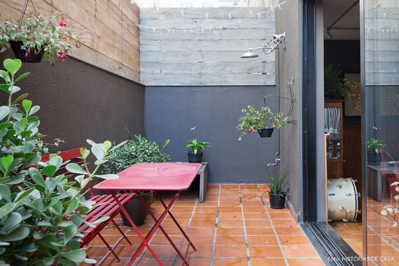 14-decoracao-terraco-varanda-de-apartamento-plantas