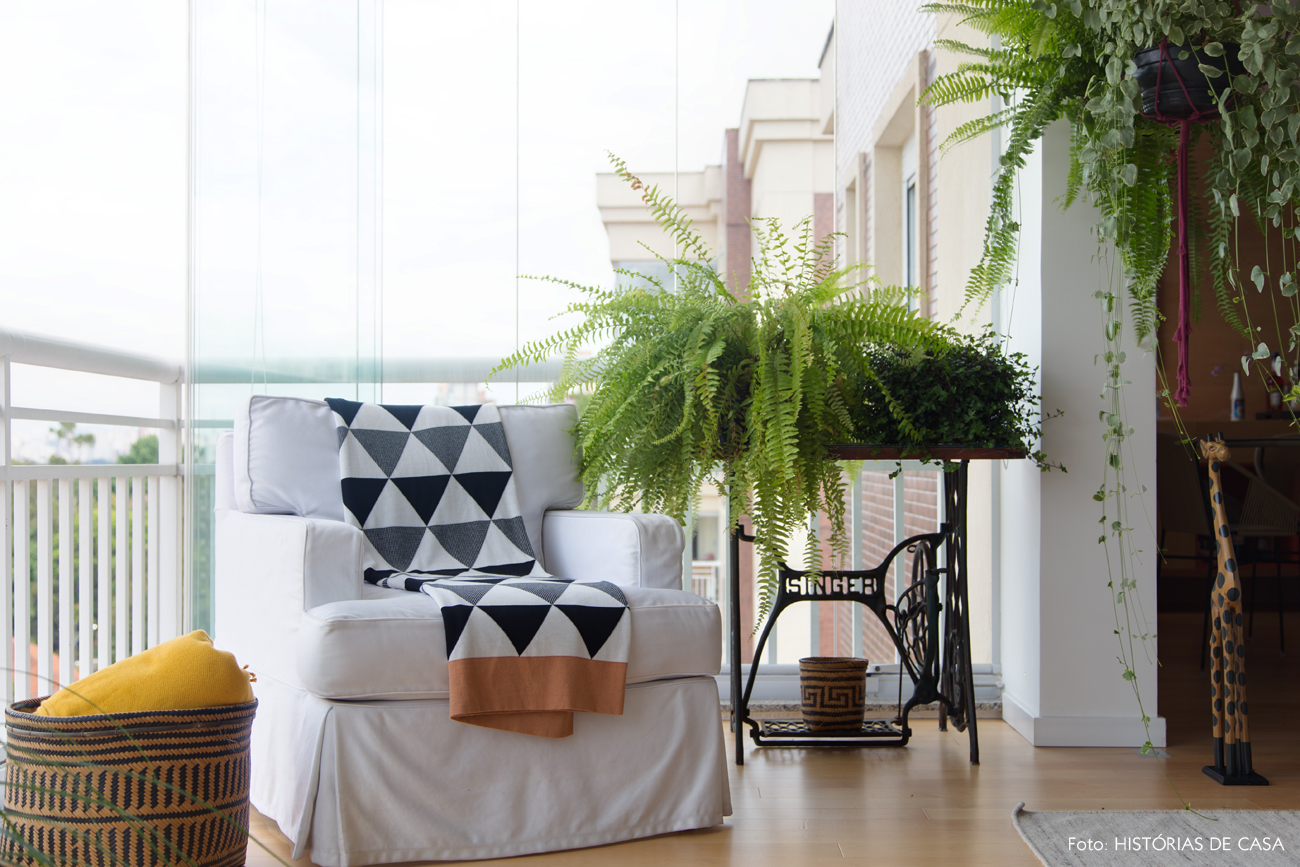15-decoracao-apartamento-varanda-integrada-plantas-jardim-interno