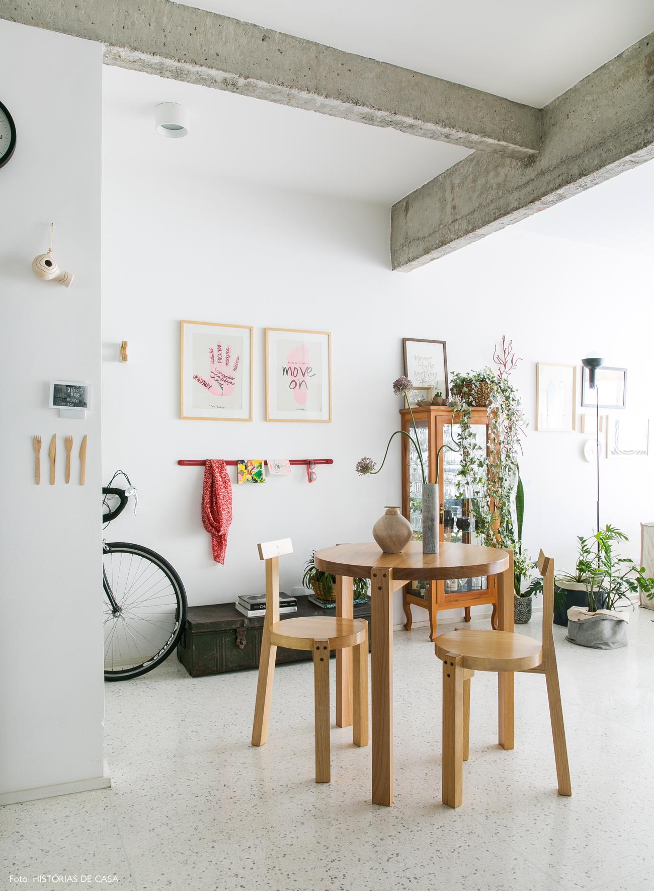 19-decoracao-apartamento-cozinha-piso-granilite-branco-concreto