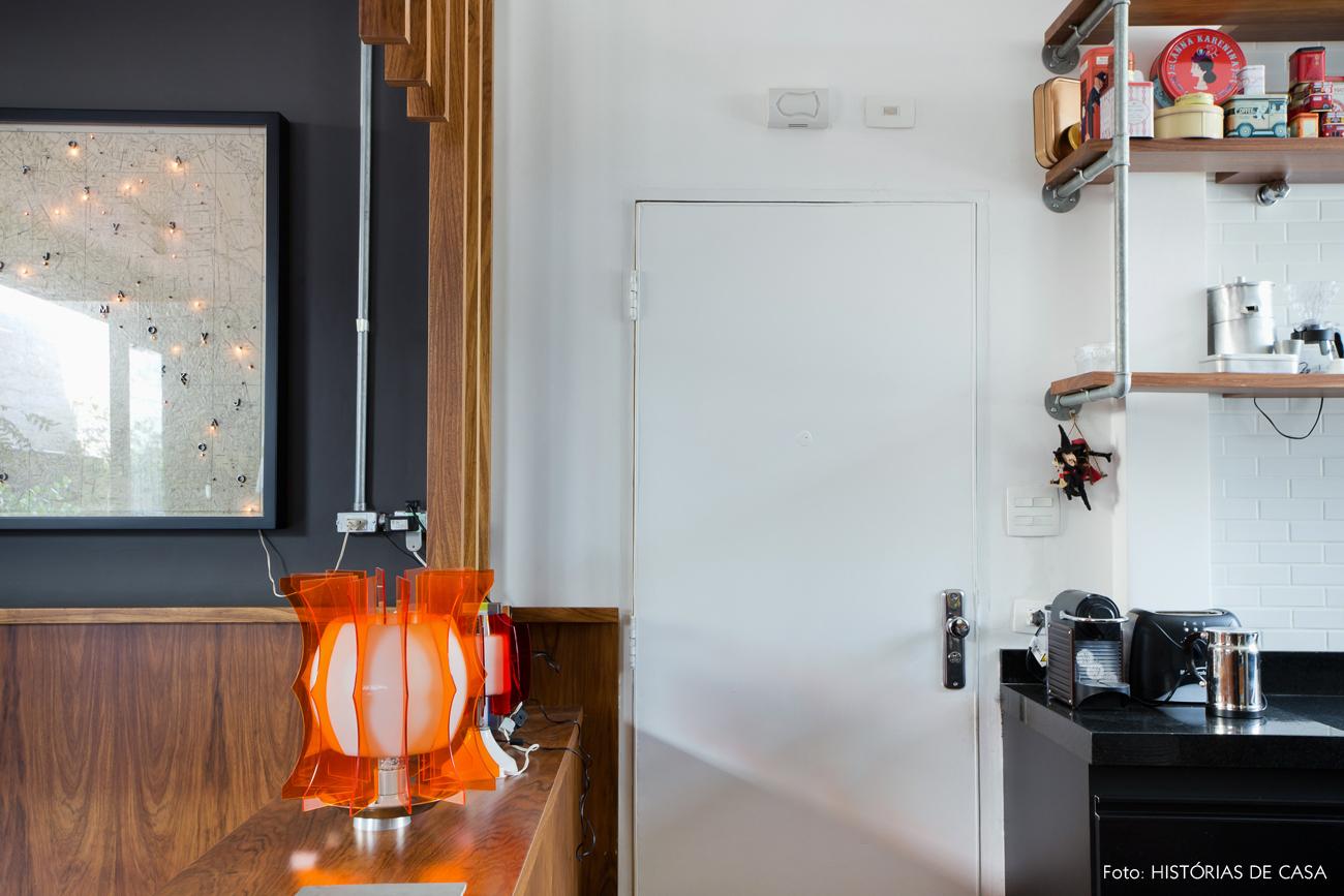 27-decoracao-cozinha-integrada-buffet-madeira