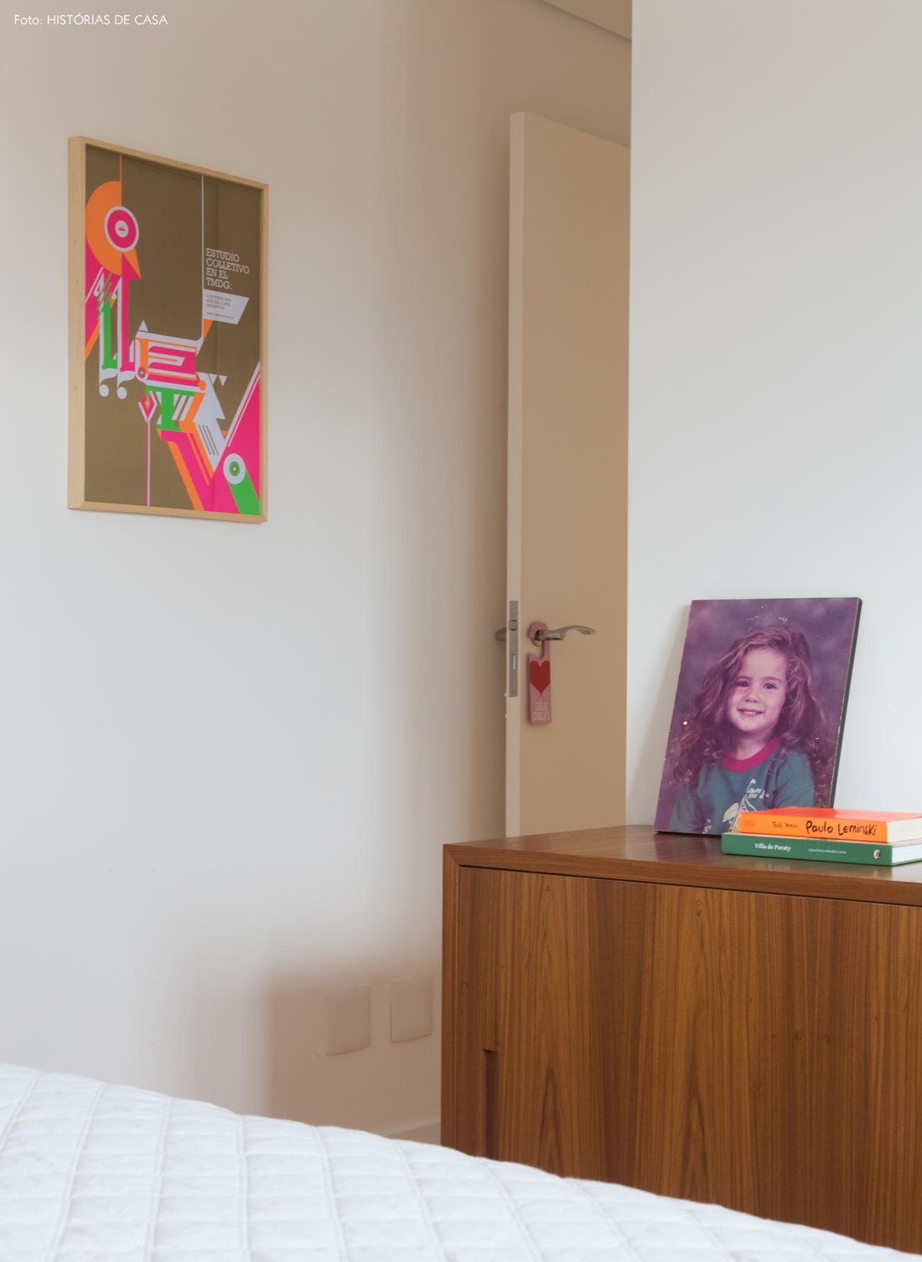 32-decoracao-apartamento-quarto-marcenaria