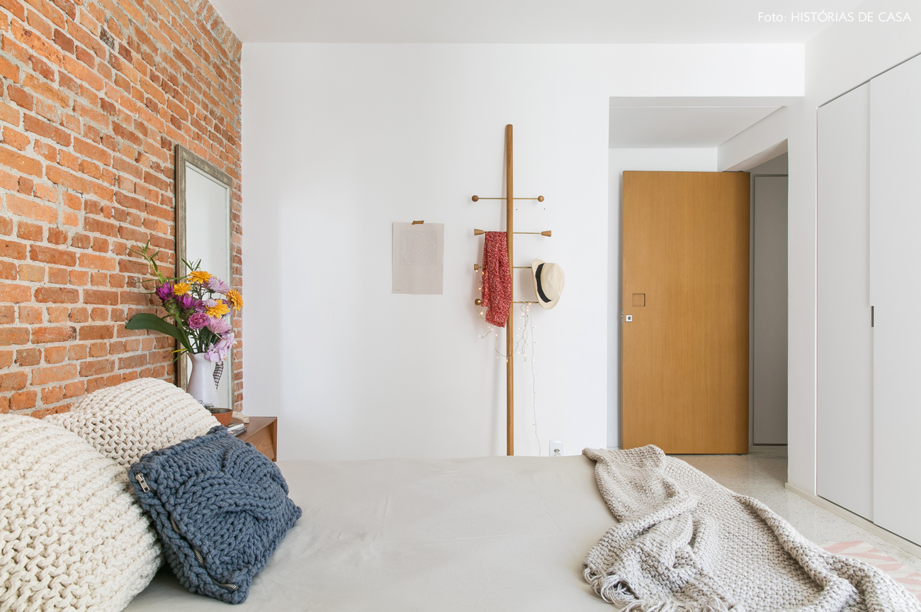 32-decoracao-quarto-parede-tijolinho-mancebo-design