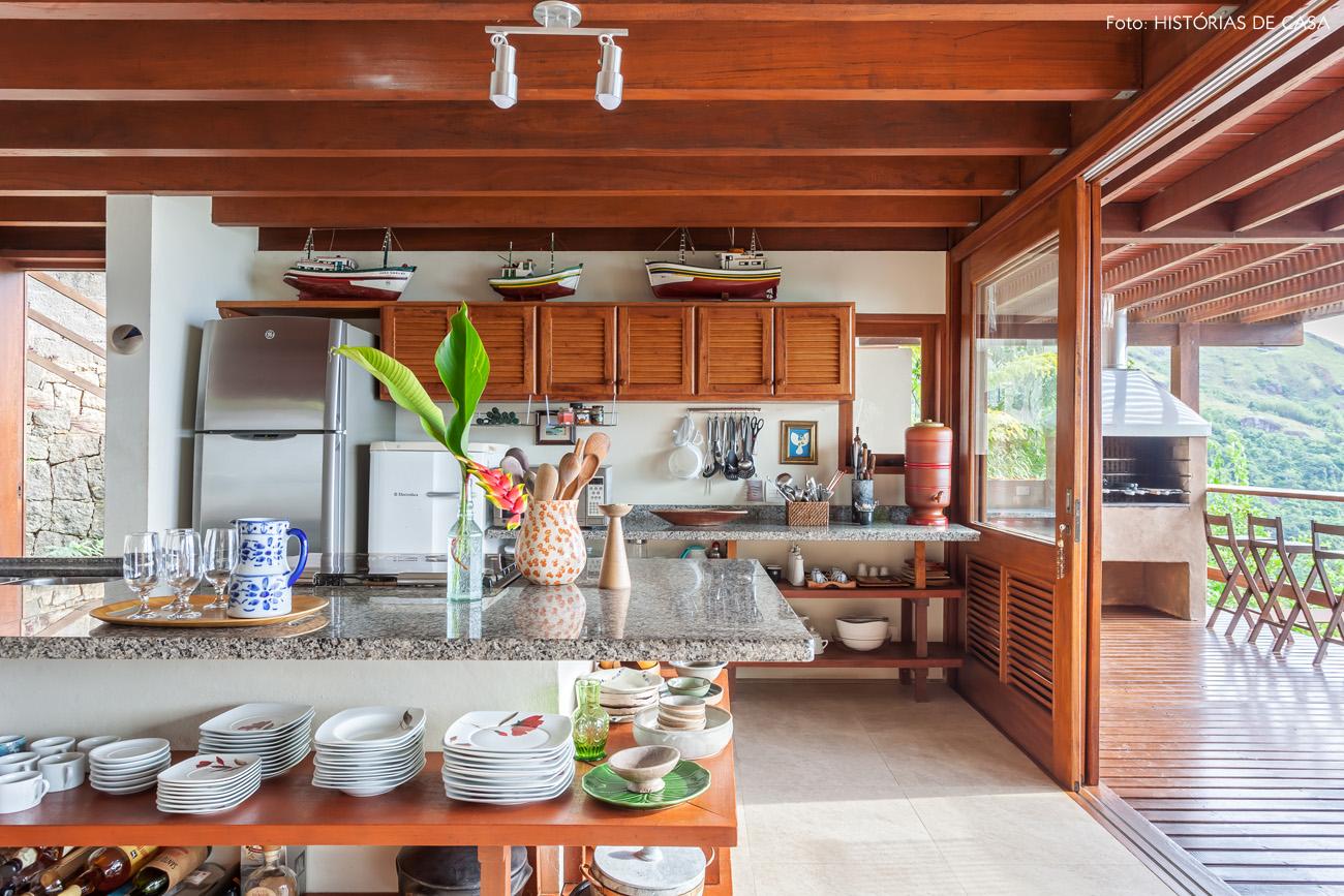 14-decoracao-casa-de-praia-arquitetura-cozinha-integrada