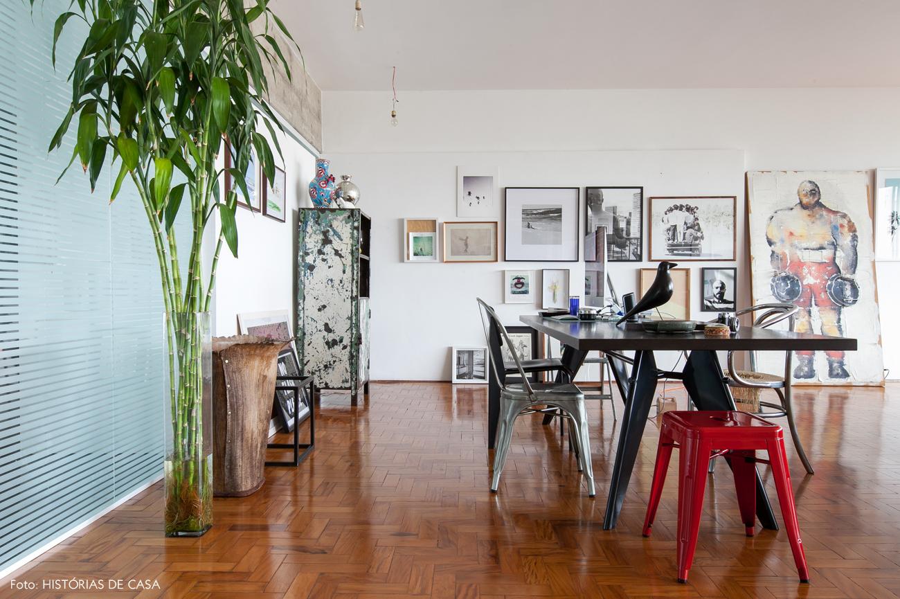 19-decoracao-home-office-escritorio-parede-quadros-industrial