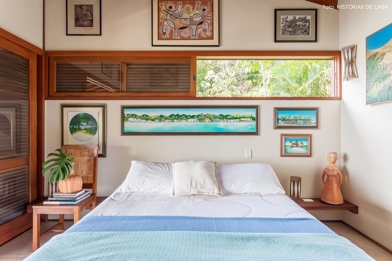 25-decoracao-casa-de-praia-de-madeira-quarto-azul-e-branco