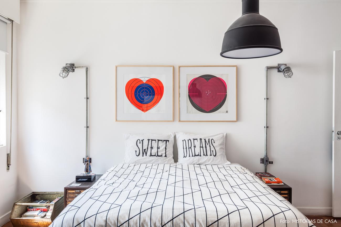 25-decoracao-estilo-urbano-quarto-moderno-quadros