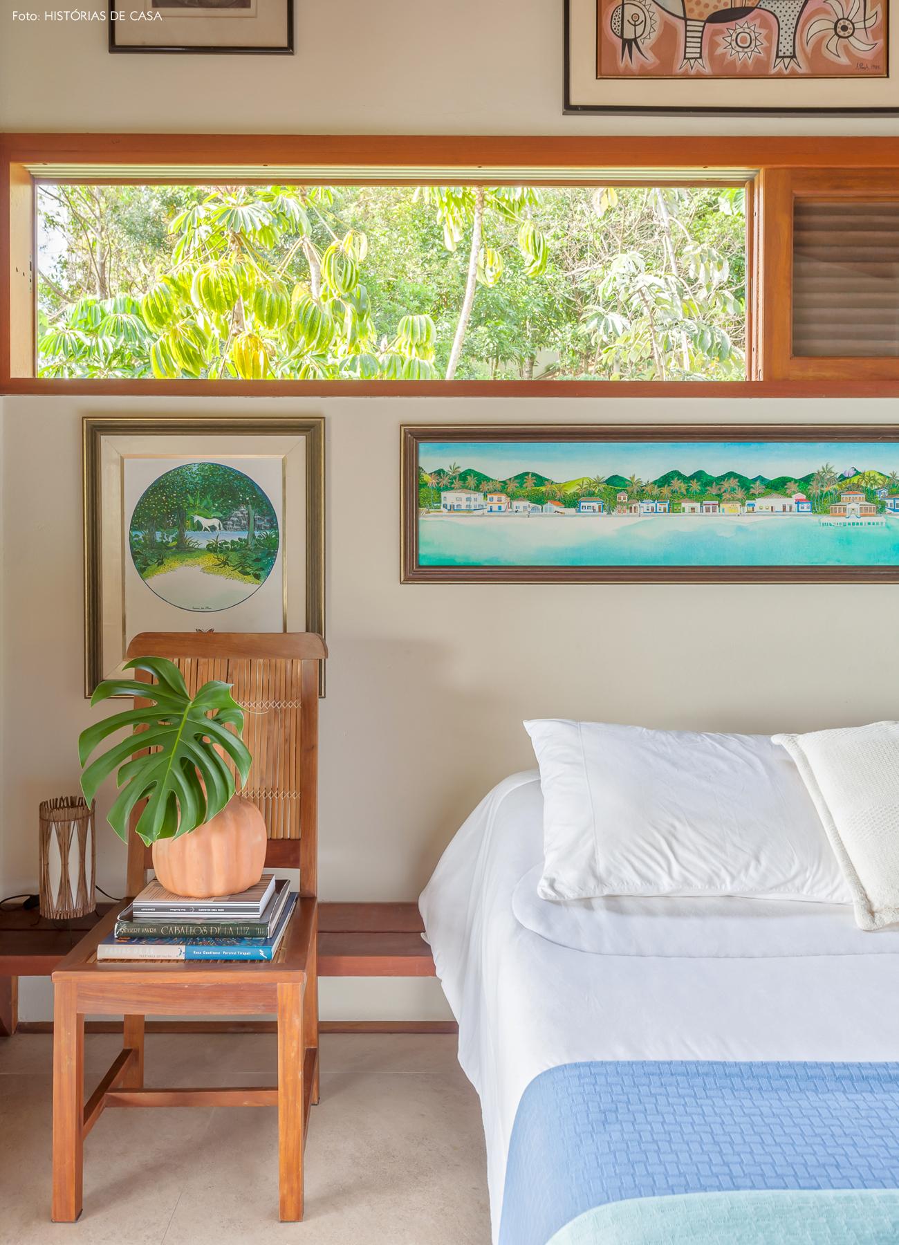28-decoracao-casa-de-praia-de-madeira-quarto-cadeira-de-criado-mudo