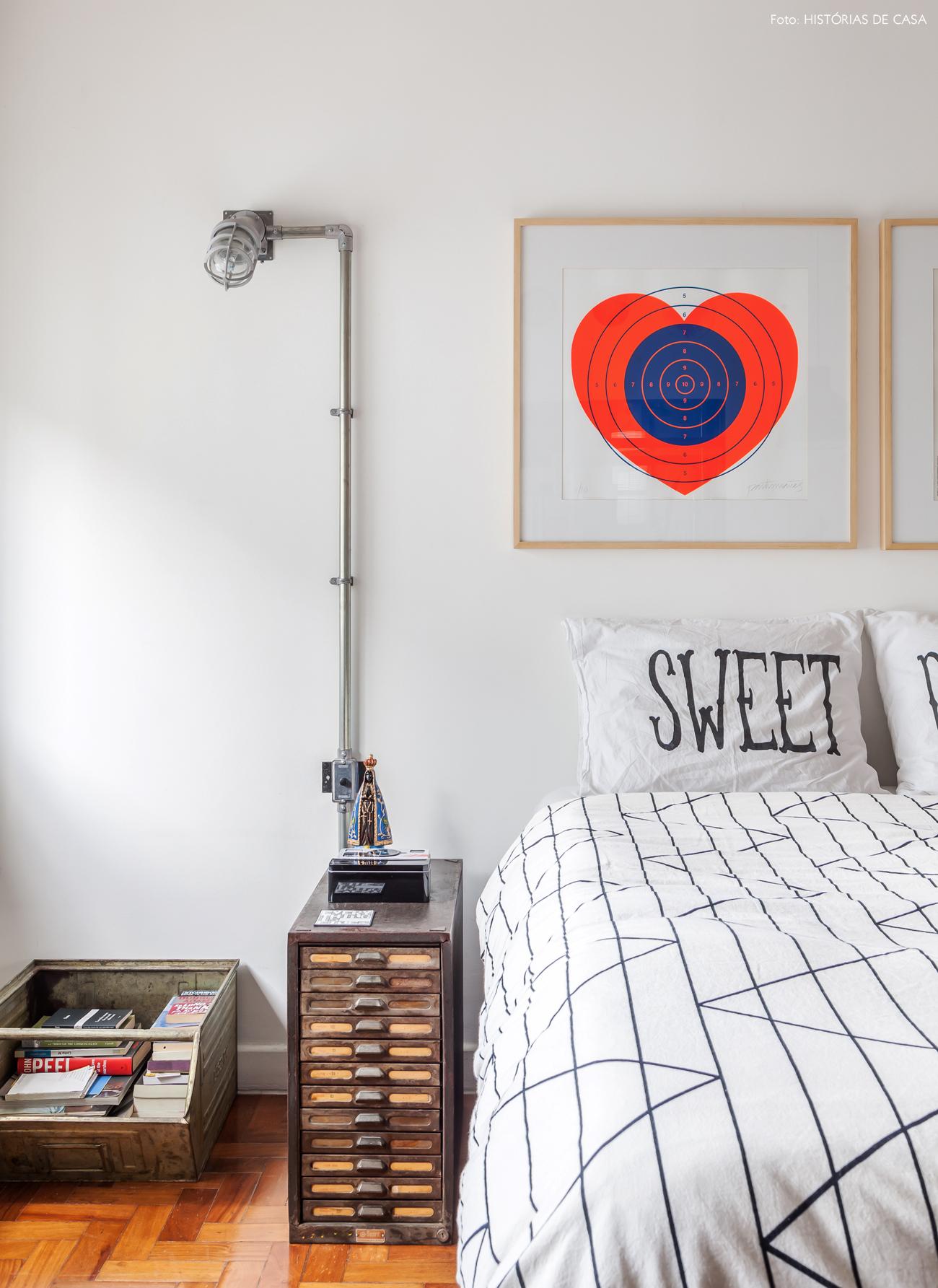 28-decoracao-estilo-industrial-quarto-moveis-ferro