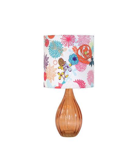 Luminária Floralis P