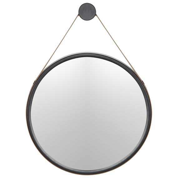 Espelho Pelicano