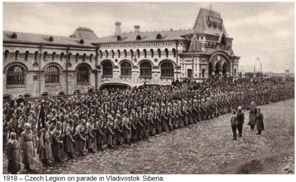 Czech_Legion_Vlad_train