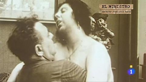 Peliculas porno de alfonso doce Alfonso Xiii Un Digno Sucesor De La Glotoneria Y Golferia De Isabel Ii Historias De La Historia