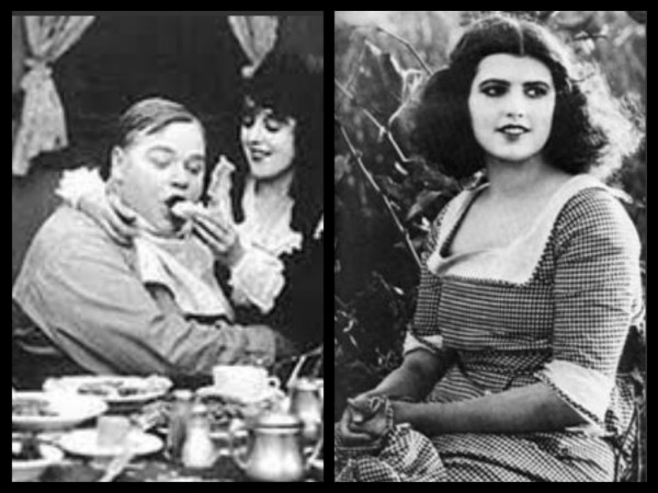 Fatty-Arbuckle-Virginia-Rappe