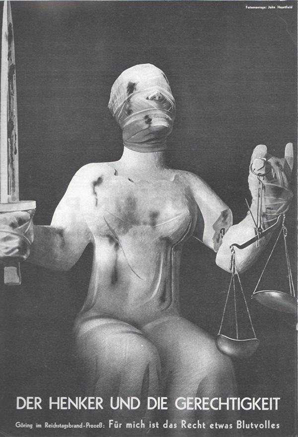 El Verdugo y la Justicia