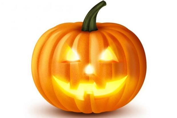 Halloween, Sleepy Hollow y las calabazas - Historias de la Historia
