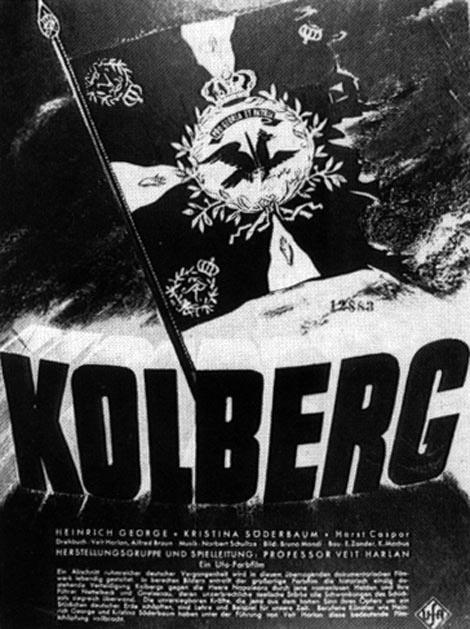 Kolberg (1945)