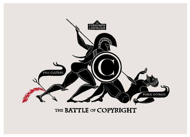 derechos-autor
