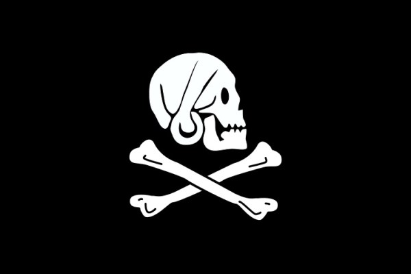 pirate_flag_of_henry_every