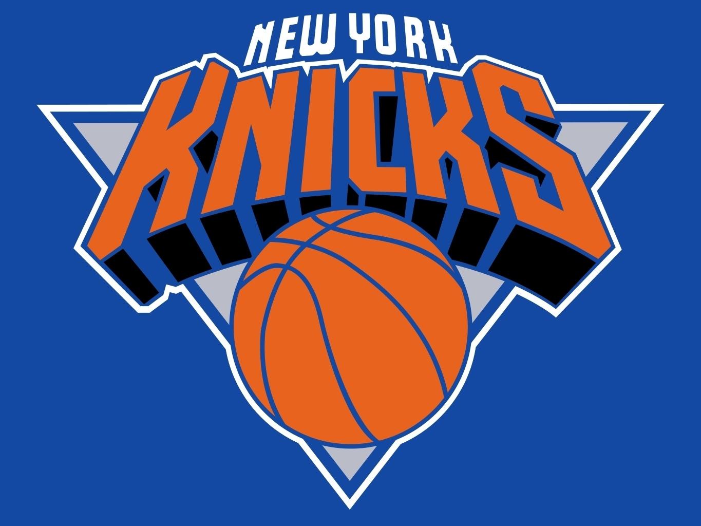 ¿Sabías que el equipo de baloncesto de Nueva York debe su nombre a un personaje que nunca existió?