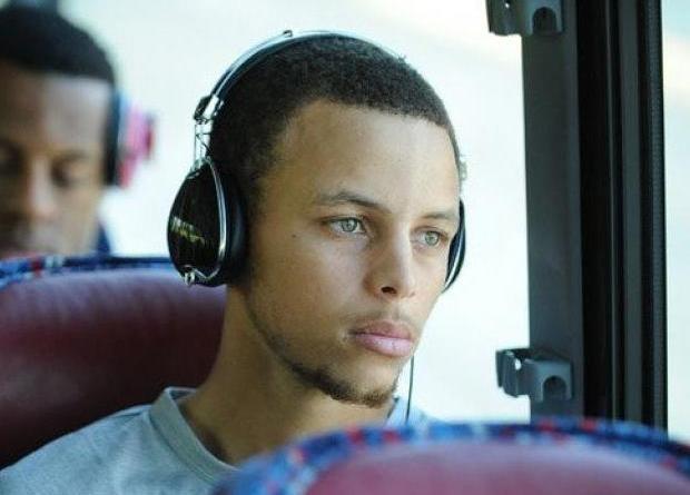 El Ranking de los 25 jugadores más atractivos y guapos de la historia de la NBA