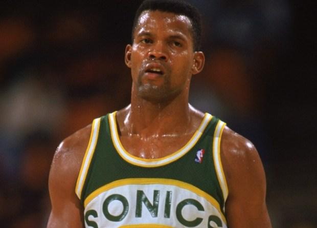 El record de minutos jugados en un partido de la NBA