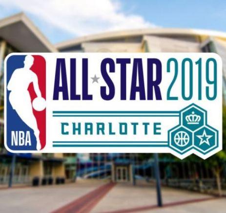 All Star 2019
