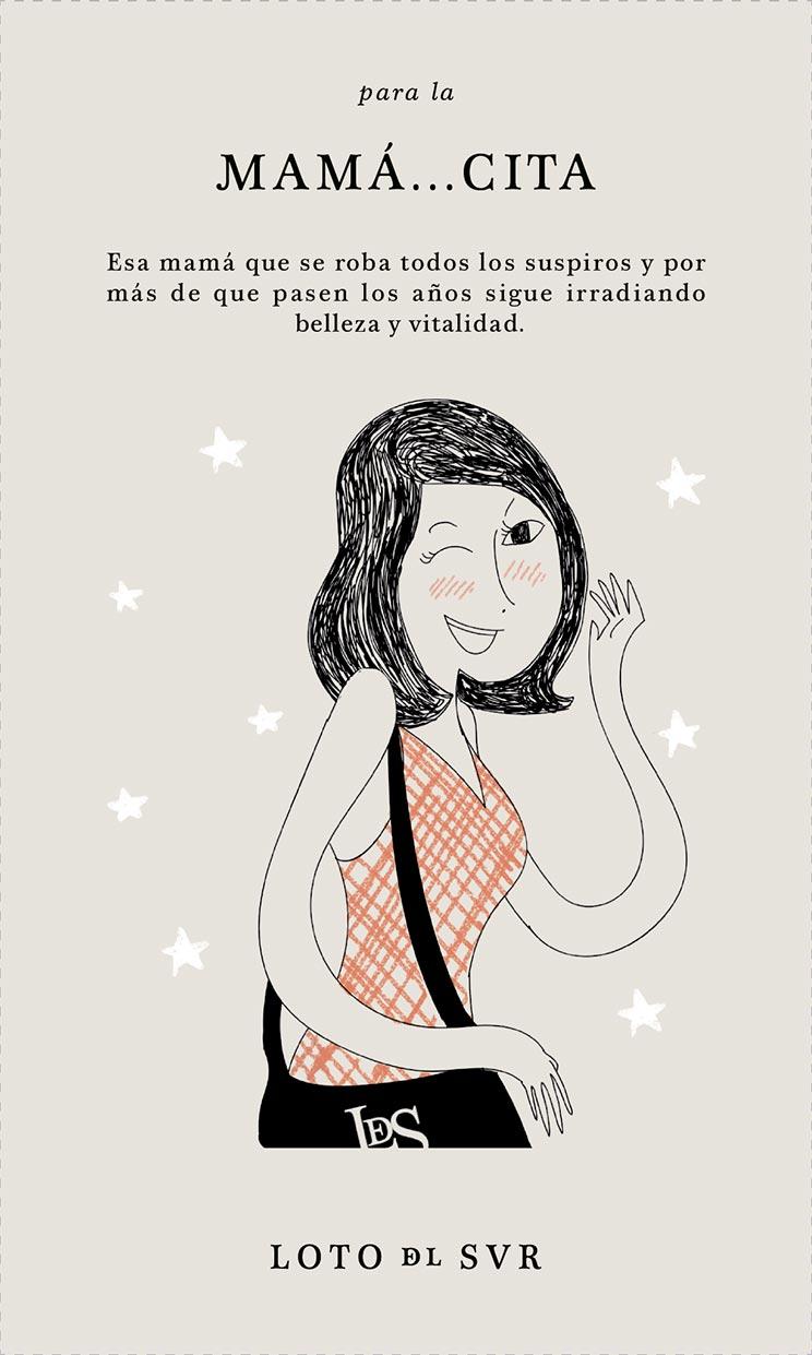 V1_Postales_Madres-08.jpg