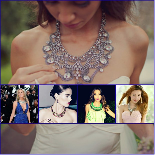 collage joyas