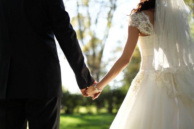 casamiento-a-la-moda-antigua-en-israel-parte-6