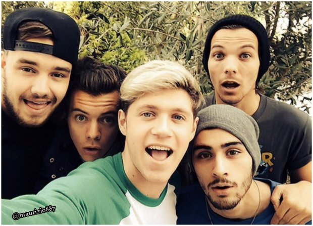 one-direction-Pshoot-2014-one-direction-36824107-2000-1442