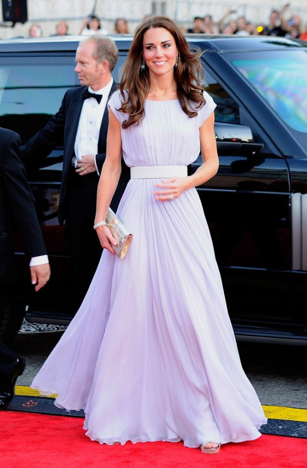 Kate+Middleton+Dresses+Skirts+Evening+Dress+oBnmqm5EiFpx