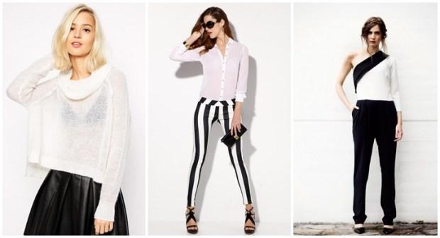 look-blanco-y-negro-2