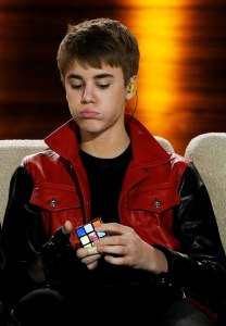 Justin-Bieber-Wetten-Dass-4
