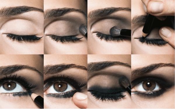 smokey-eyes-5-600x375