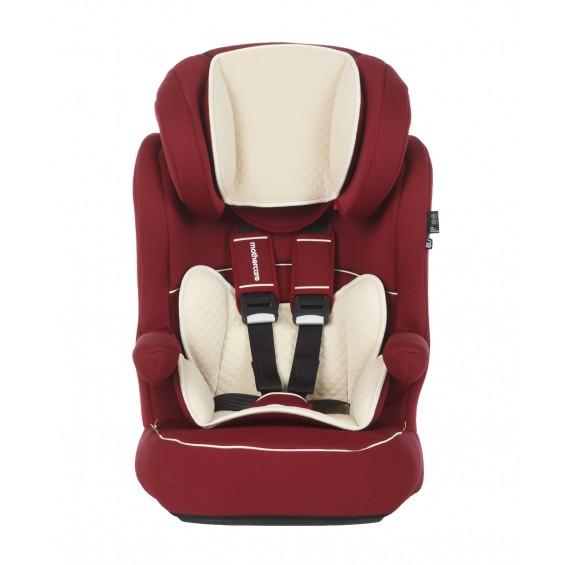 Accesorios de bebs imprescindibles para los viajes