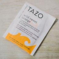 tazo-11