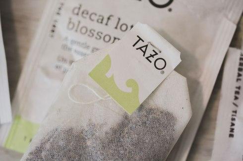 tazo-20