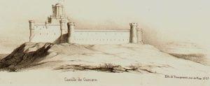 castillo-de-gebara-9