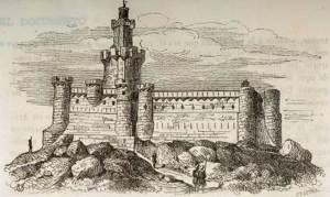 castillo-gebara-2