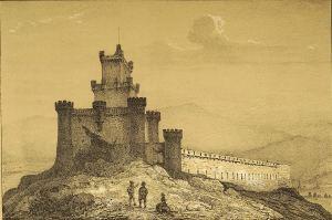 castillo-gebara-antiguo2