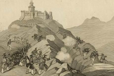 castillo-gebara-liberales-atacando
