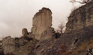 castillo-gebara-ruinas2