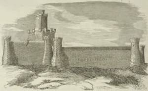 castillo-gevara-2