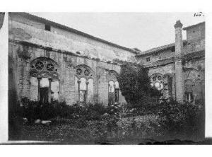 convento-santo-domingo-claustro3