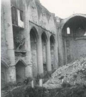 convento-santo-domingo-interior-iglesia-1912