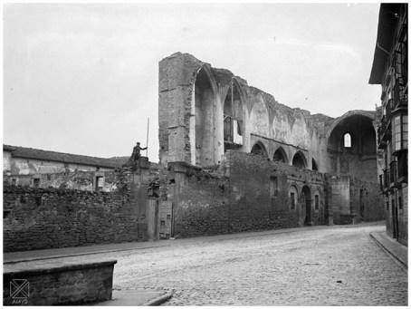 convento-santo-domingo2-hacia-1918-autor-enrique-guinea