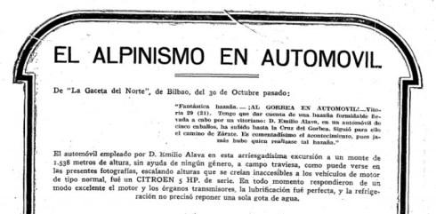 1924-gaceta-del-norte-30-octubre